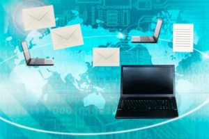 社外の人と大容量ファイルを共有するときのサービス7選